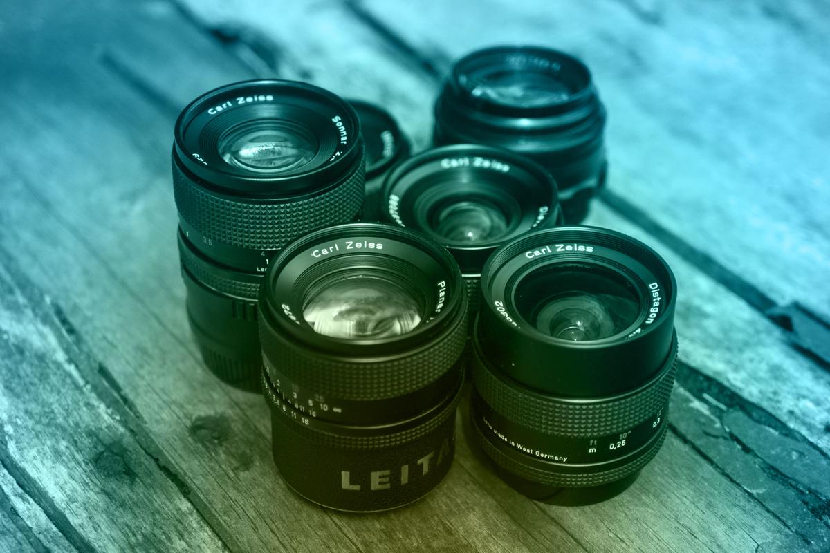WEBgrad_lenses_800x600